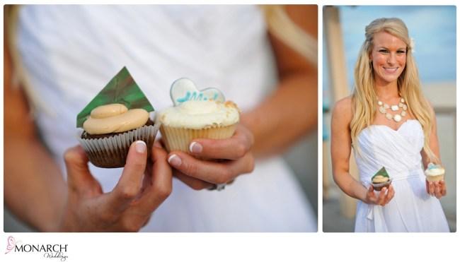Cupcake-wars-military-wedding-cupcake-for-rehearsal-dinner