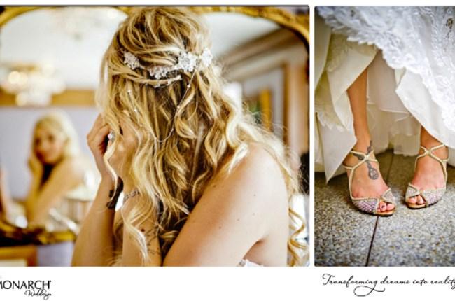 Bridal-head-piece-jimmy-choo-bridal-shoes-french-vintagte-wedding