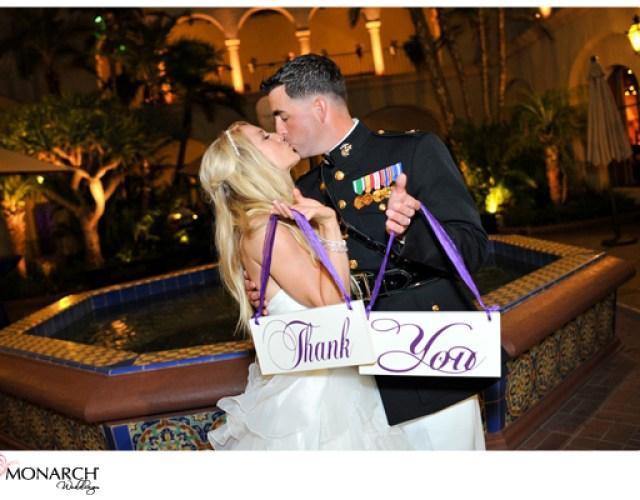Thank-you-signs-Prado-wedding