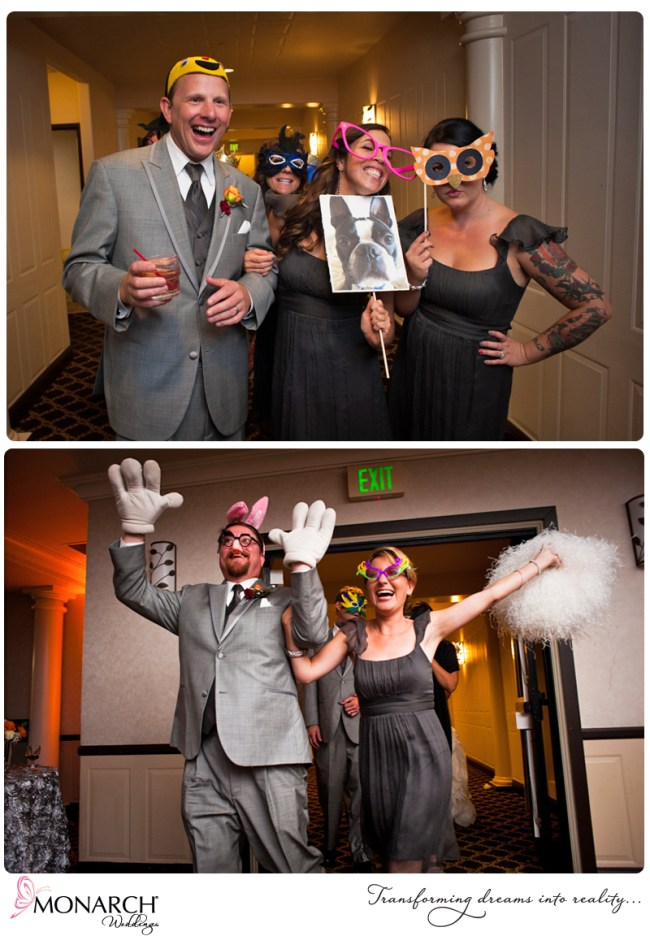 Fun-photo-booth-props-for-grand-entrance-admiral-kidd-club