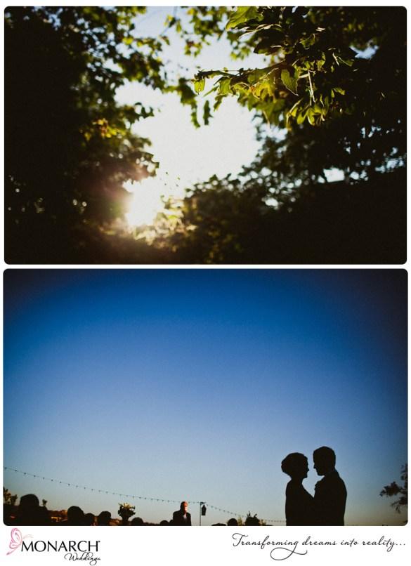 Heart-Tree-Rustic-Shabby-Chic-Wedding-Del-Sur-Ranch-House