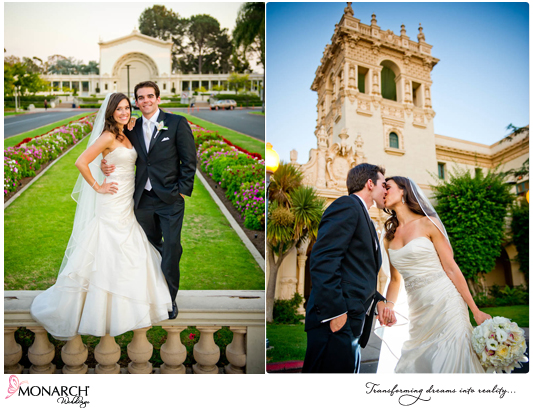Prado-Balboa-Park-Wedding-true-photography