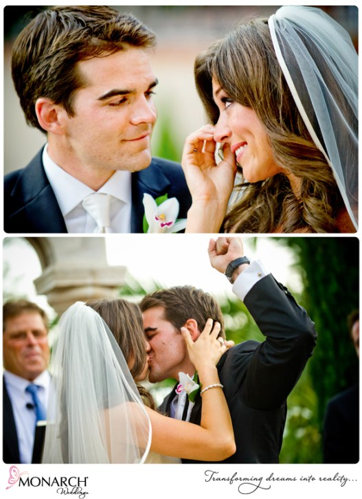 Prado-Balboa-Park-Tropical-Wedding-Ceremony