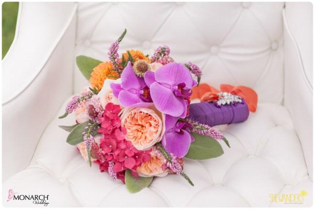 White-chair-concepts-event-design-Purple-Phalaenopsis-bridal-bouquet-exquisite-weddings