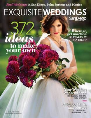 Exquisite-weddings-magazine-Fall-2013-issue-cover