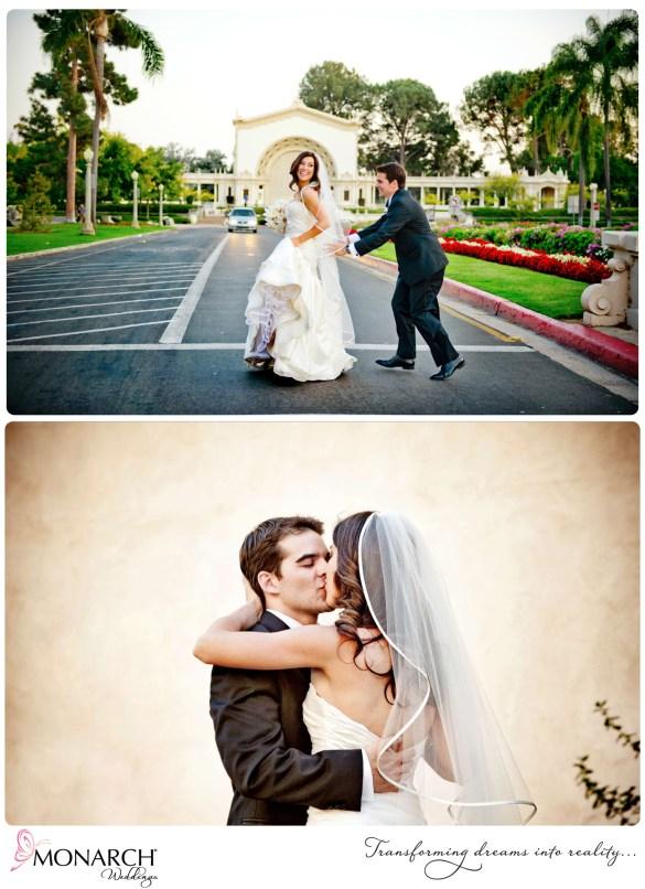 Prado-Wedding-Couple-Pictures