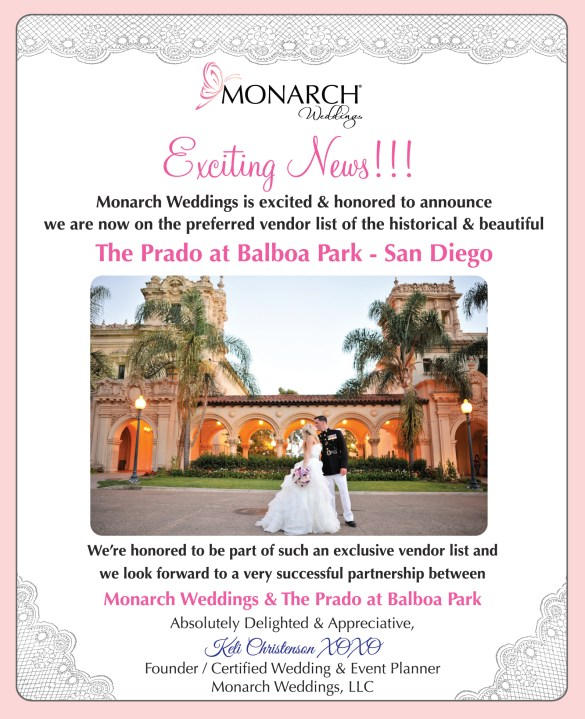 Preferred-Vendor-list-Prado-at-Balboa-Park