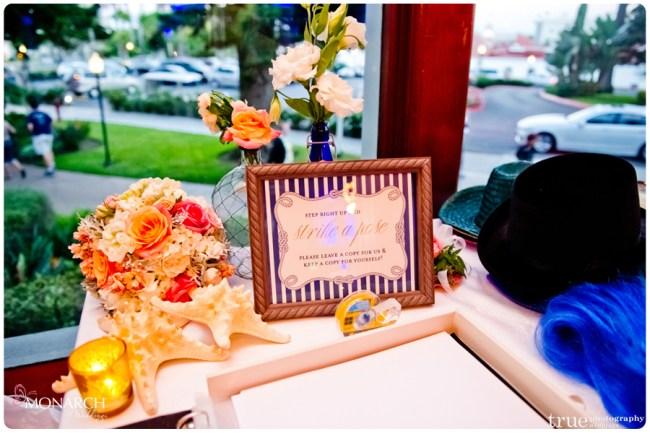 Photo-booth-Nautical-wedding-hotel-del-coronado