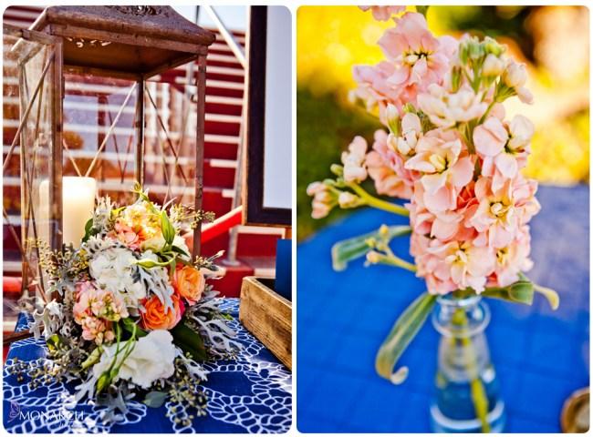 Lantern-Nautical-theme-wedding-hotel-del-coronado