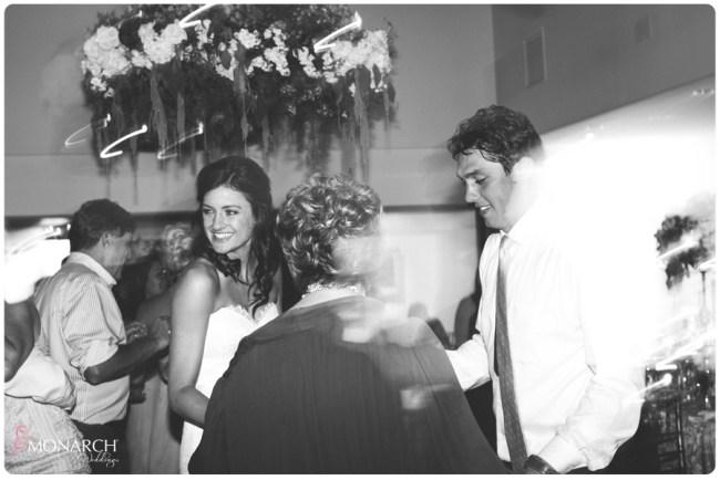 Rustic-garden-chic-wedding-couple-dancing