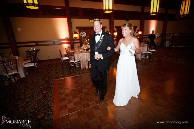 Lodge-at-Torrey-pines-alfred-mitchell-room-bride-and-groom-preview