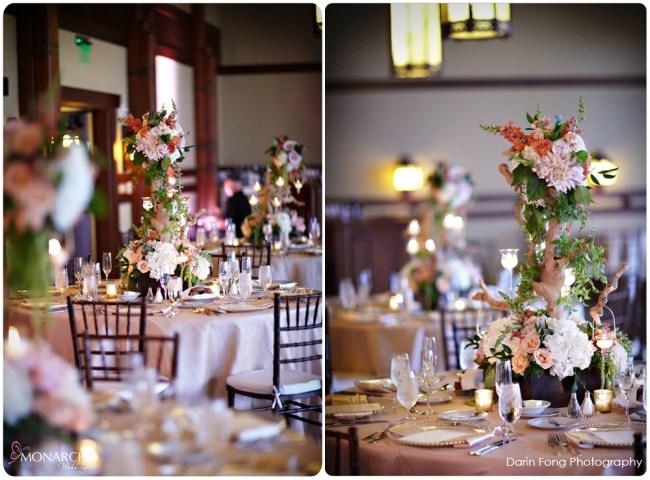Lodge-at-Torrey-pines-wedding-reception-alfred-mitchell-fruitwood-chiavari-chair