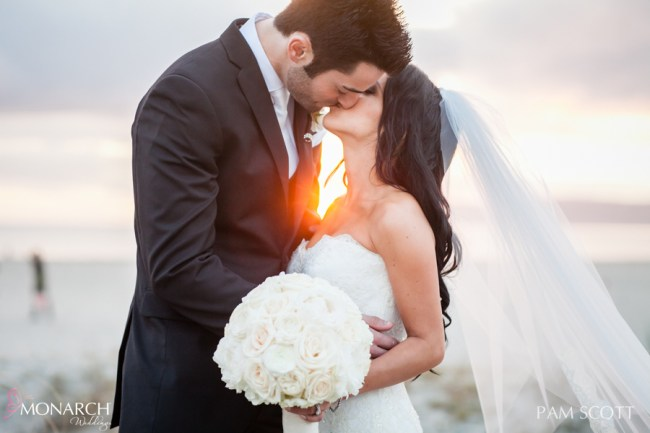 bride-groom-portraits-beach-hotel-del-coronado-wedding-pam-scott-photo