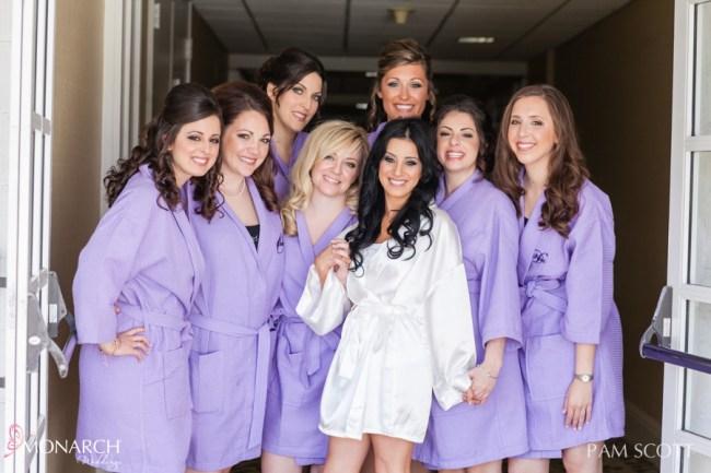 Violet-purple-bridesmaids-robes