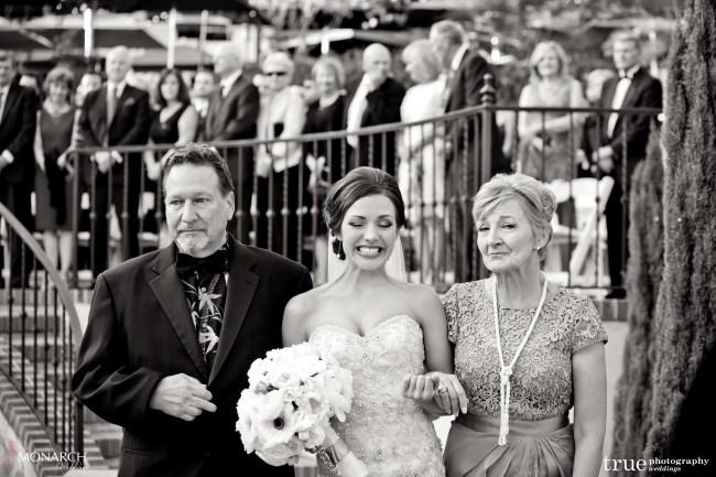 Great-gatsby-prado-balboa-park-wedding-san-diego-wedding-planner