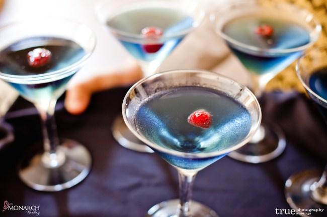 Prado-at-balboa-park-wedding-blue-signature-cocktail