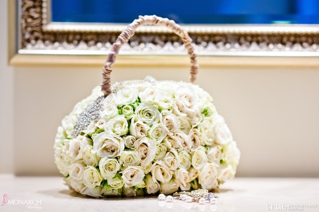 blush-wedding-flowergirl-flower-purse--san-diego-wedding-planner