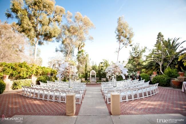 Wishing-well-ceremony-prado-balboa-park-wedding-san-diego-wedding-planner