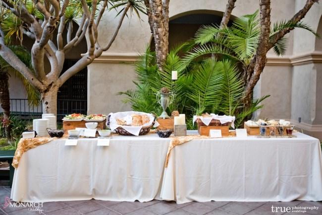 Prado-at-balboa-park-wedding-cheese-tray