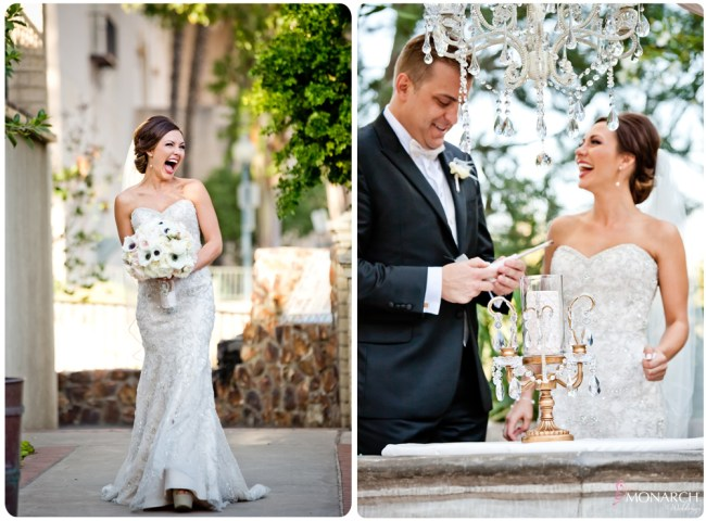 Bride-Great-gatsby-prado-balboa-park-wedding-san-diego-wedding-planner