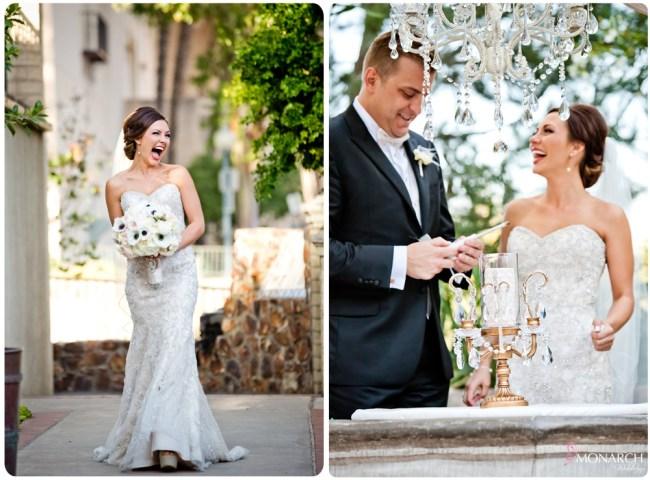 Bride-Great-gatsby-prado-balboa-park-wedding-san-diego-wedding-planner
