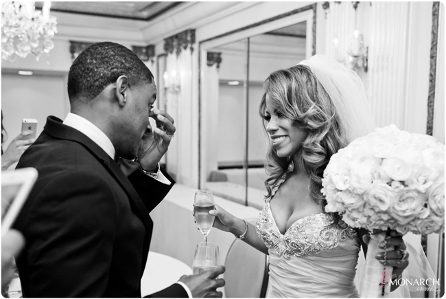 Bride-and-groom-Us-grant-wedding-love
