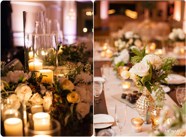 Candles-blush-romantic-wedding-hotel-del
