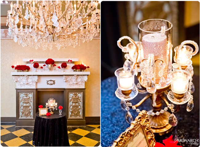 Memorial-Candle-Us-Grant-Crystal-Ballroom