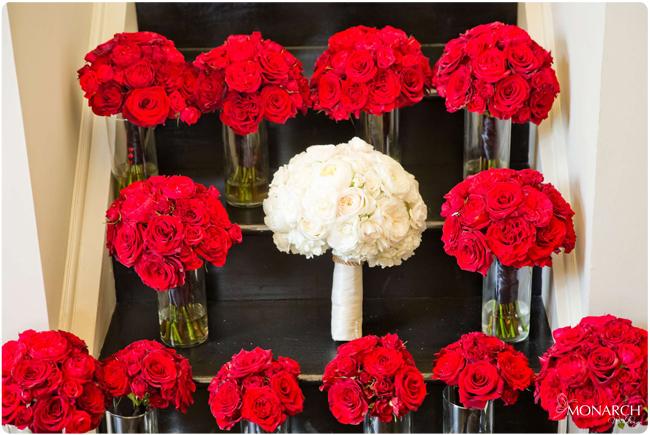 Red-roses-bouquet-white-bridal-bouquet