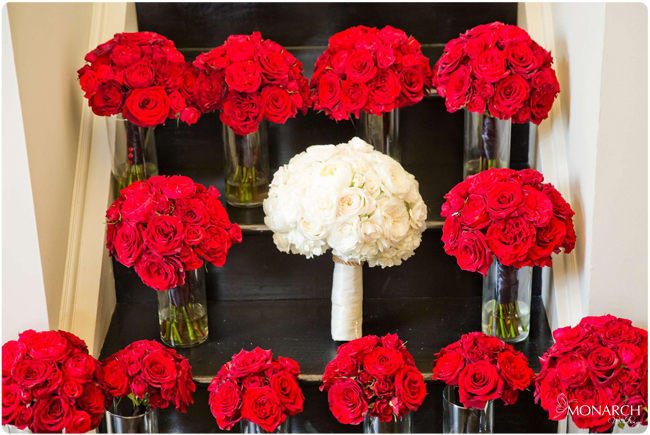 Red-roses-bouquet-white-bridal-bouquet