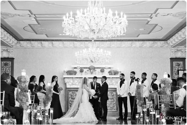 Us-Grant-Ceremony-Crystal-Ballroom