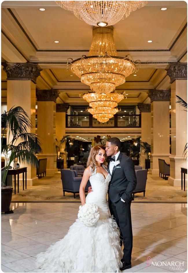 Us-Grant-Hotel-Ines-di-Santos-Dress