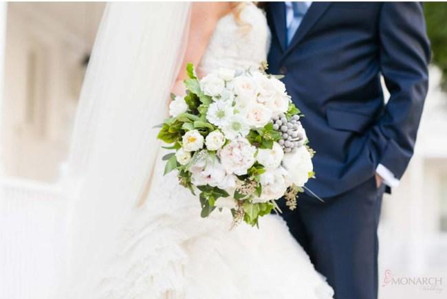 White-green-garden-roses-anemone-bridal-bouquet