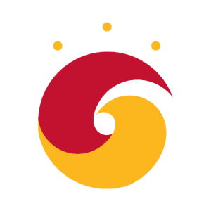 Monarchy New Zealand Logo