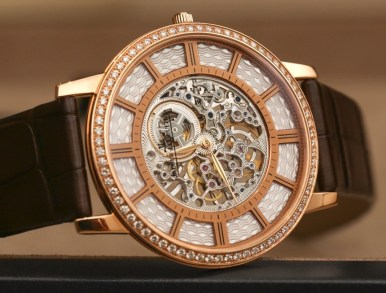 Jaeger-LeCoultre-Master-Ultra-Thin-Squelette-Thinnest-Watch