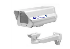 Monarc Technology Camera Housing