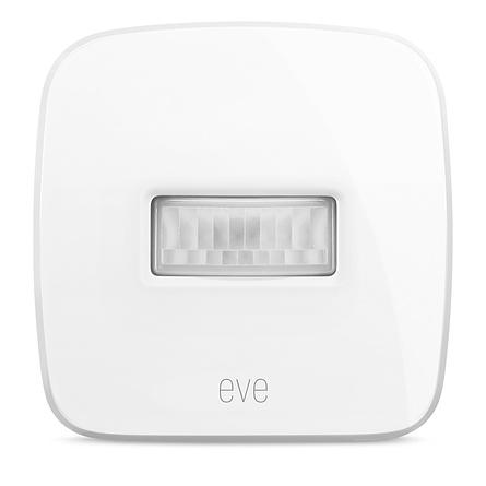 Eve Motion Wireless Motion Sensor Image