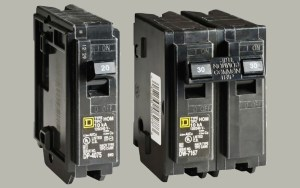 How Circuit Breakers Work