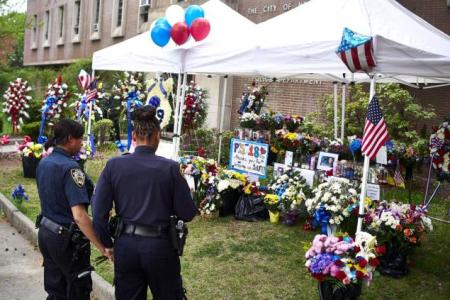 memorial-nypd-officer-brian-moore