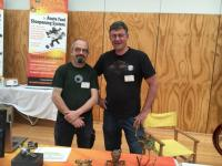 Melbourne Society of Model and Experimental Engineers