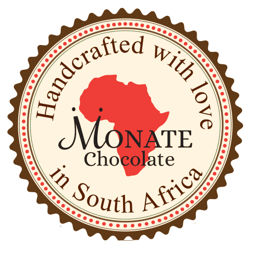 Monate Chocolate