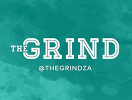 the-grind