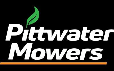 Pittwater Mowers – 2019 Jersey Sponsor