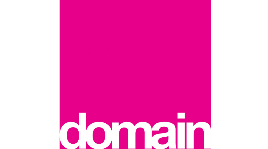 THANK YOU DOMAIN RESIDENTIAL