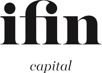 iFin Capital – 2019 Short Sponsors
