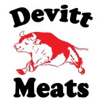 Devitts Meats