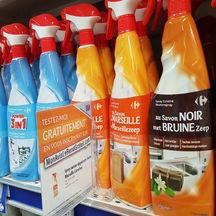 spray cuisine 750ml contenu