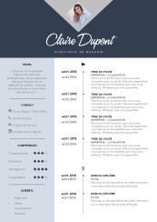 exemple-de-cv-pdf