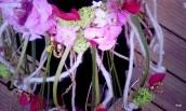 fleurs-sur-petite-robe-noire-4