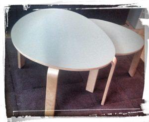 Tables gigognes adhésifs LIKE A COLOR résultat monblabladefille.com